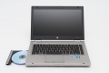 HP_EliteBook_8460p_6.jpg