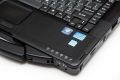 Panasonic_Toughbook_CF-53_6.jpg