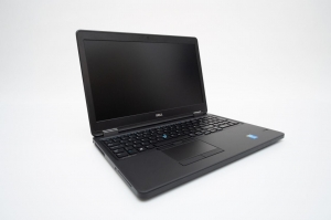 DELL Latitude E5550 i7-5600U 8GB 256G W7P FHD