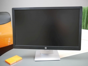 Monitor LED HP E232 23'' Full HD