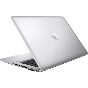 Notebook HP Elitebook 850 G3 i5-6300U 8GB 256 W10P