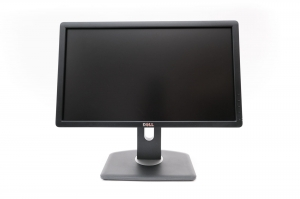 Monitor LED 20'' DELL P2012H