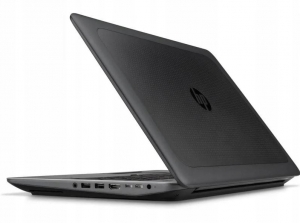 Notebook Notebook HP ZBOOK G3 15 i7-6820HQ 16GB 512GB SSD