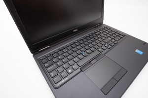 Dell Latitude E5550 i5-5300U 8GB 256GB FHD