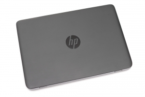 Notebook HP Elitebook 820 G1 i7-4600U 8GB 256GB SSD W7P