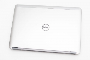 Notebook Dell Latitude E6440 i5-4200M 4GB 500GB W7P