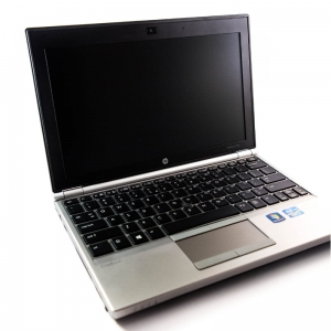 Notebook HP Elitebook 2170p i5-3427U 4GB 320GB W7P