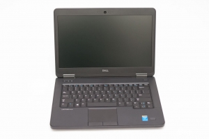 Notebook DELL Latitude E5440 i5-4300u 4GB 320GB W8P