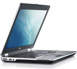Notebook Dell Latitude E6520 i5-2540M 8GB 250GB W7P