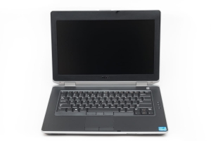 Notebook DELL Latitude E6430 i5-3380M 4GB 320GB W8P