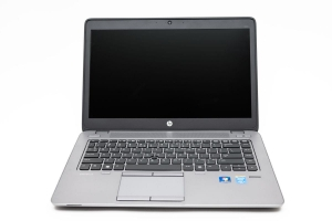 Notebook HP Elitebook 840 G2 i5-5300U 8GB 256GB SSD W7P